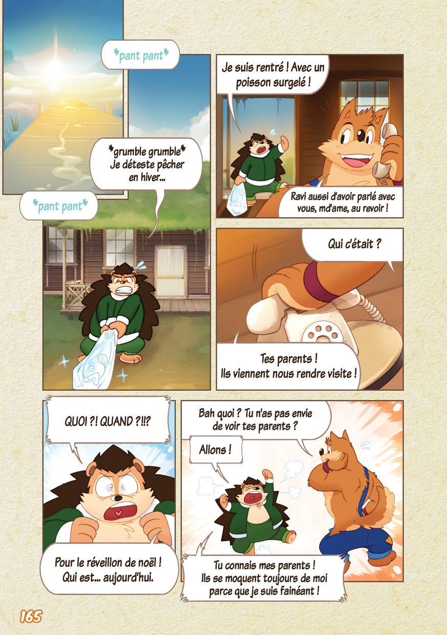 Wuffle, le grand gentil loup: campagne Indiegogo 20150324104028-165